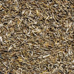 Thé vert de Chine Yunnan vrac