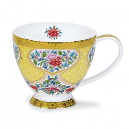 Tasse Skye Kyoto en porcelaine 42cl Dunoon