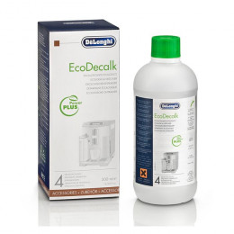 Eco Decalk Delonghi 500ml