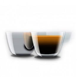 Set de 2 tasses Handpresso 50ML