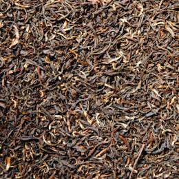 Thé noir d'Inde Assam Mangalam GFOP vrac