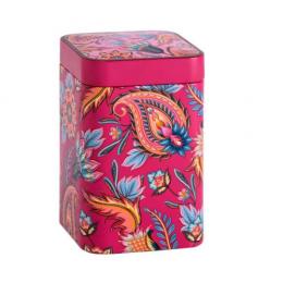 Boîte rose Fireflower 100g Eigenart