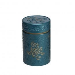 Boîte Yumiko bleue 150g Eigenart