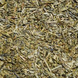 Thé vert de Chine Sencha vrac